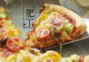 一種麵糰搞定厚薄披薩 在家極速做餐廳等級的薄餅【5分鐘麵糰】5 minutes Pizza Dough Recipe