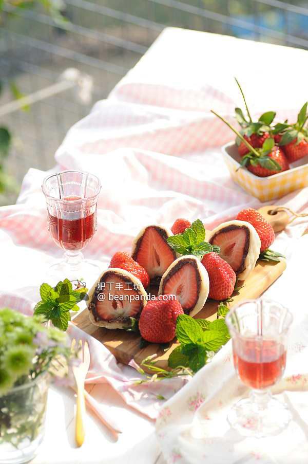strawberry_daifuku_01