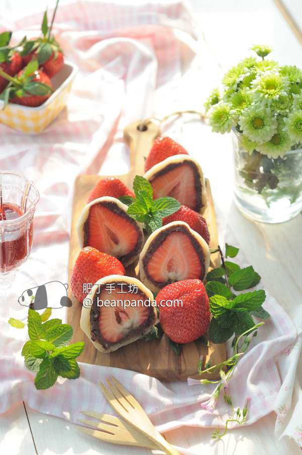 strawberry_daifuku_02