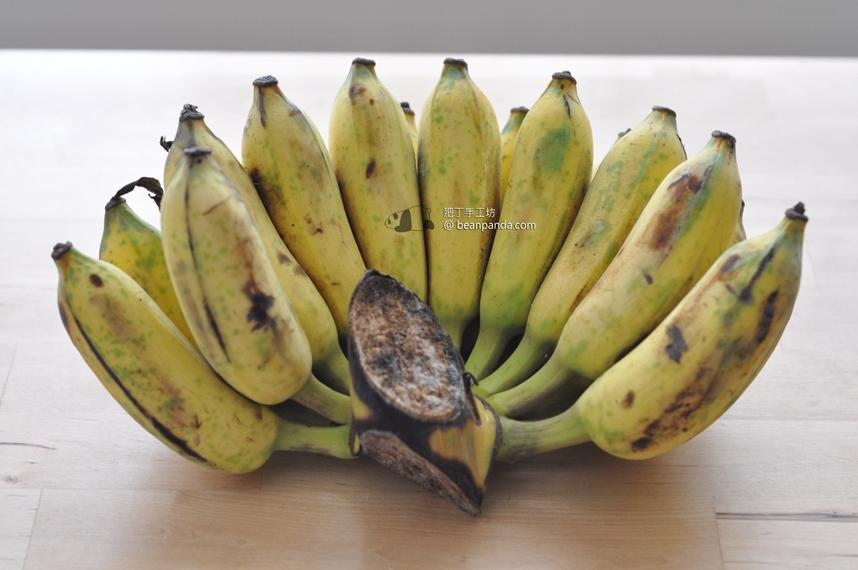banana_thai