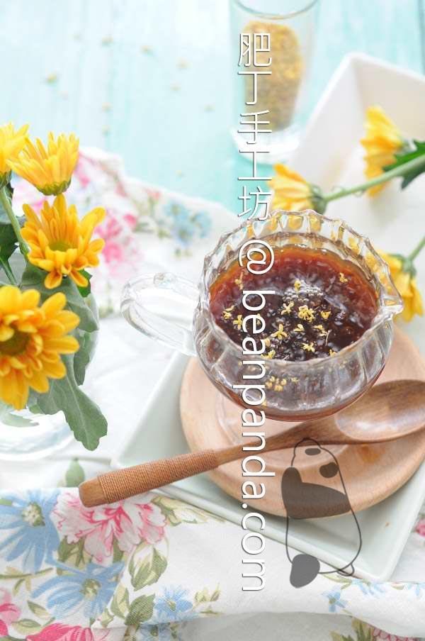 lotus_root_sweet_sauce_02
