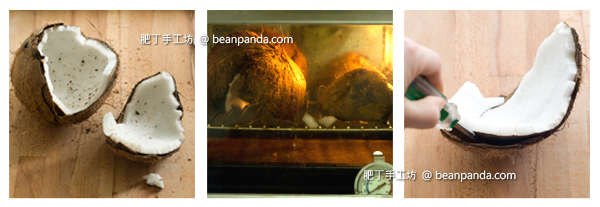 candied_coconut_riboons_step_02