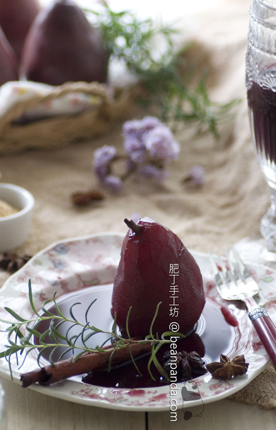 pear_red_wine_02a