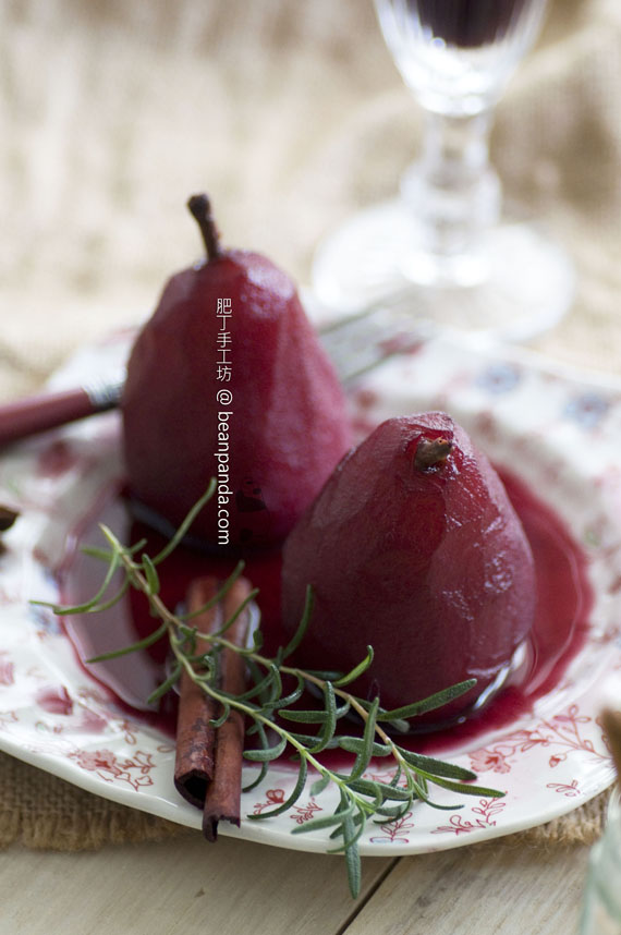 pear_red_wine_09