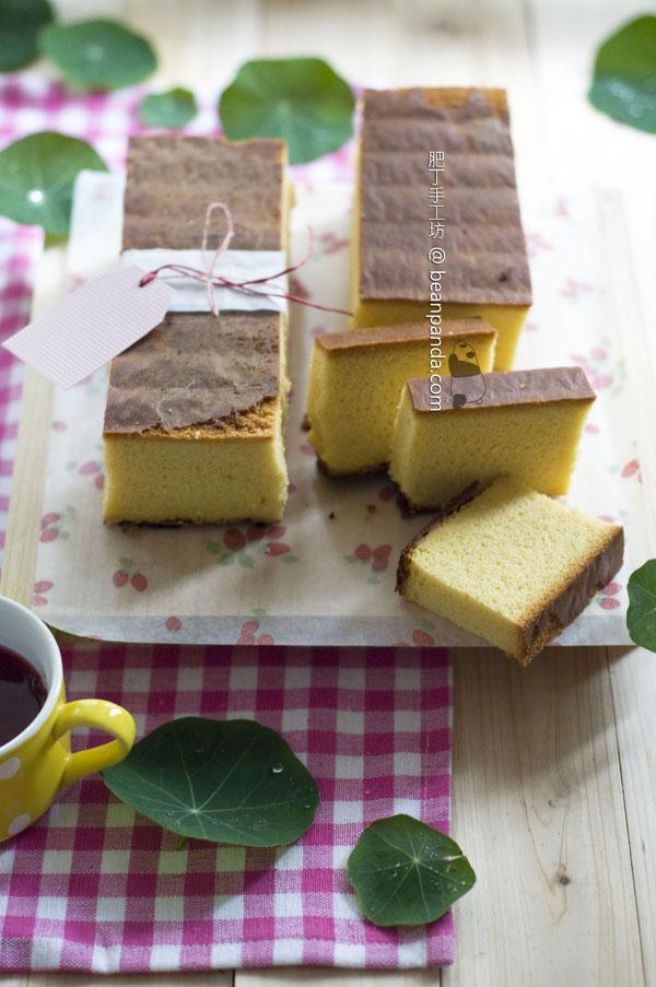 castella_cake_02