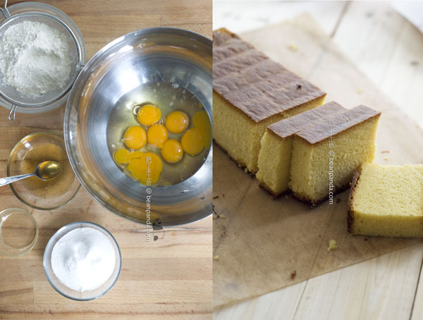 castella_cake_ing