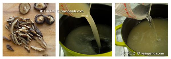 hot_sour_soup_step_05