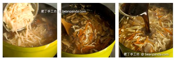 hot_sour_soup_step_07