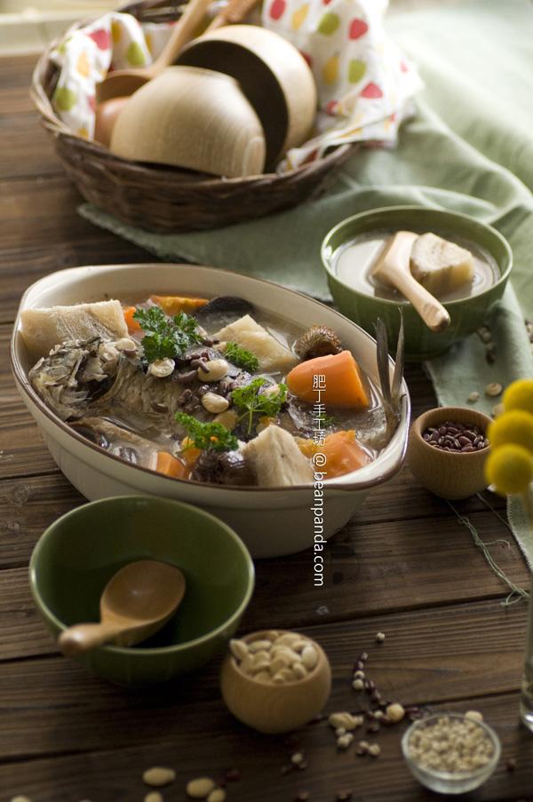 kudzu_root_soup_02