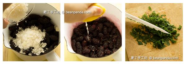 mulberry_jam_step_01