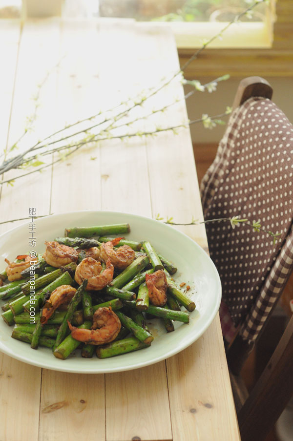 asparagus_shrimp_stirfried_01