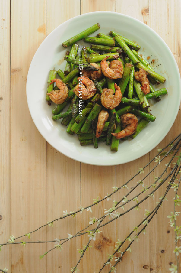 asparagus_shrimp_stirfried_02