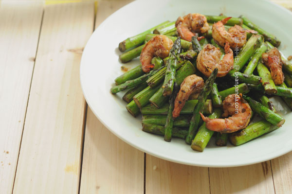asparagus_shrimp_stirfried_03