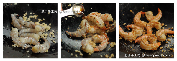 asparagus_shrimp_stirfried_step_03