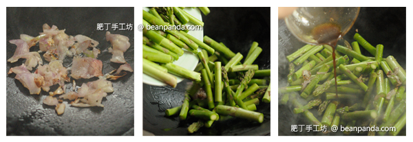 asparagus_shrimp_stirfried_step_04