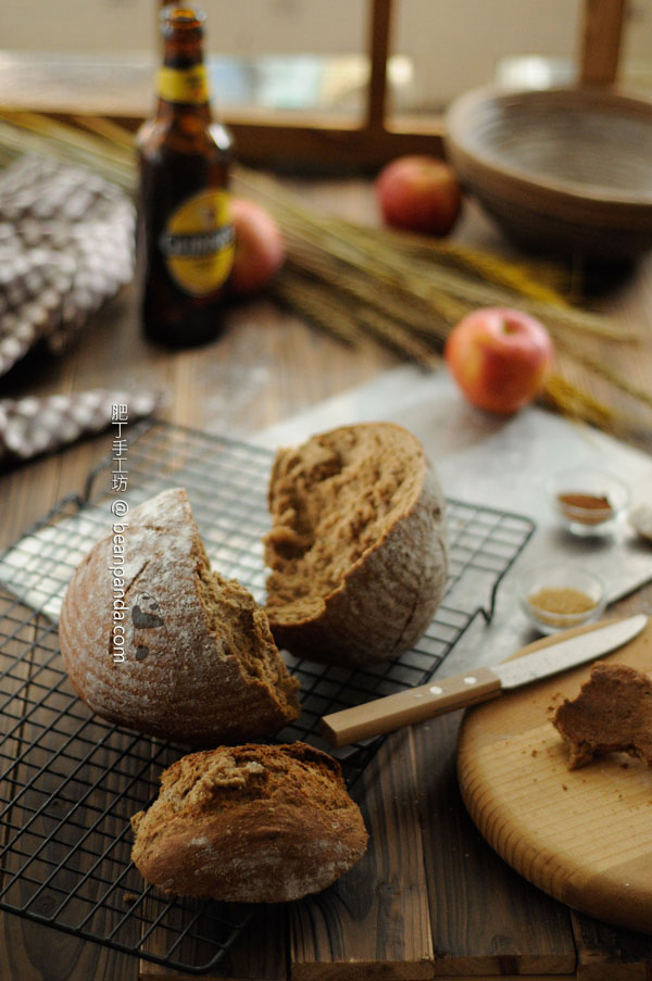 rye_beer_bread_03