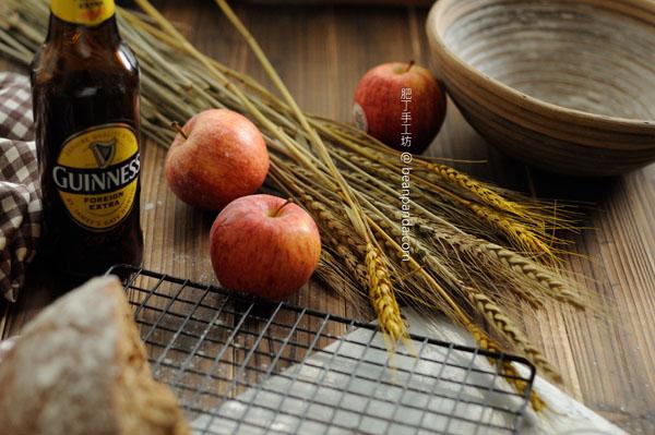 rye_beer_bread_10