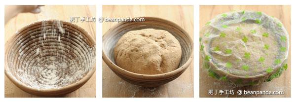 rye_beer_bread_step_04