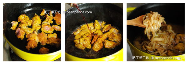 curry_japanese_step_04