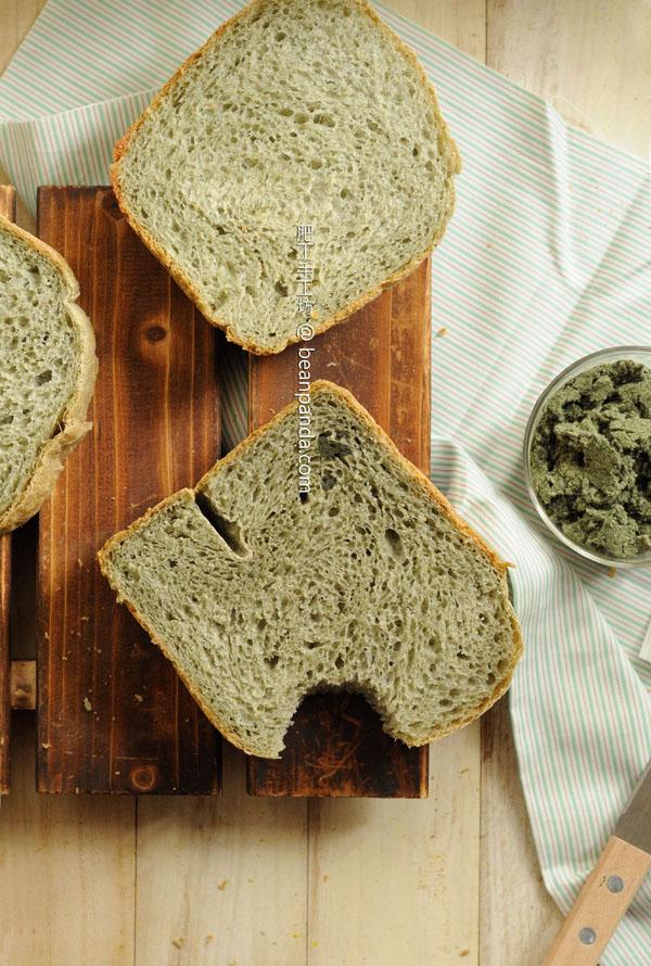 mugwort_bread_01