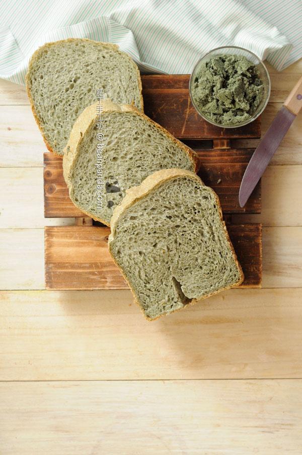 mugwort_bread_02