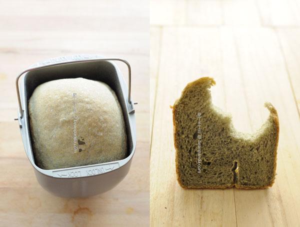 mugwort_bread_06