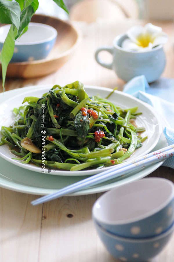 water_spinach_stir_fry_01