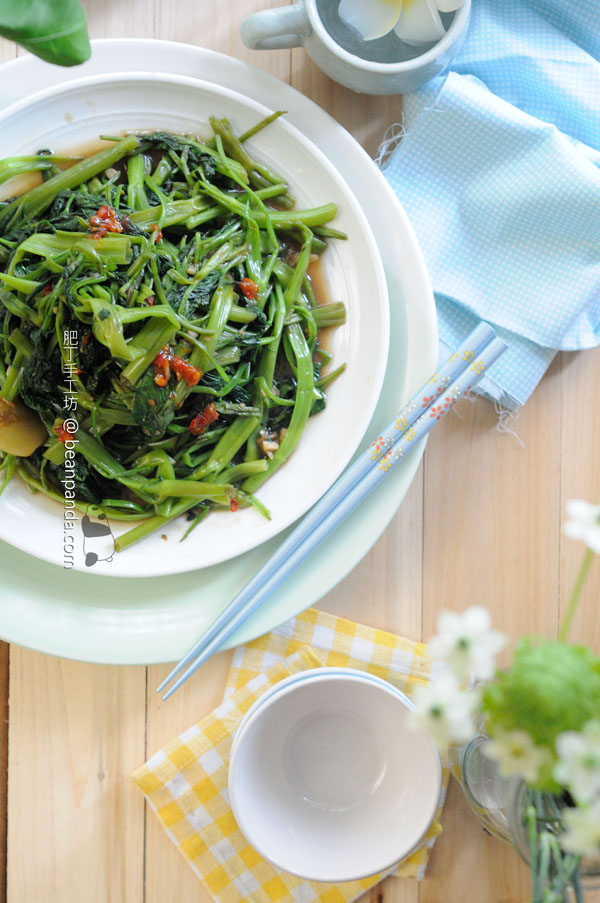 water_spinach_stir_fry_08