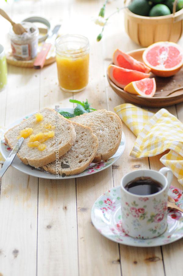 wheat_maple_bread_05