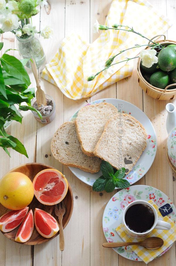 wheat_maple_bread_11