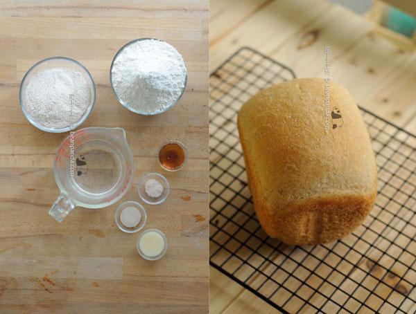 wheat_maple_bread_ing