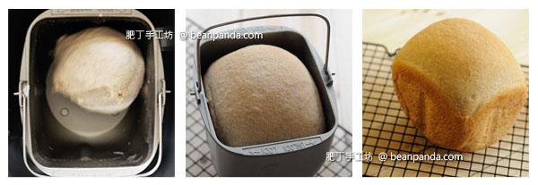 wheat_maple_bread_step_03