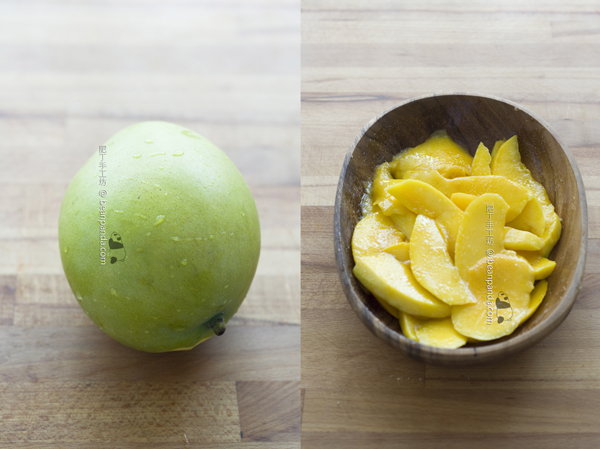dried_mango_07