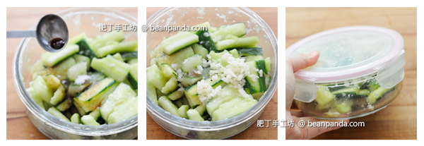 garlic_cucumber_step_03