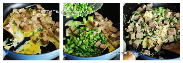 fried_chinese_long_bean_step_04