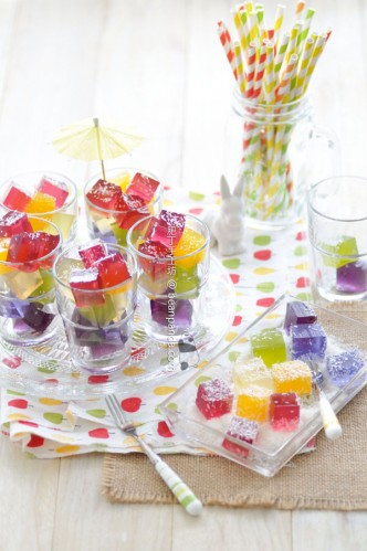 rainbow_jelly_candy_01