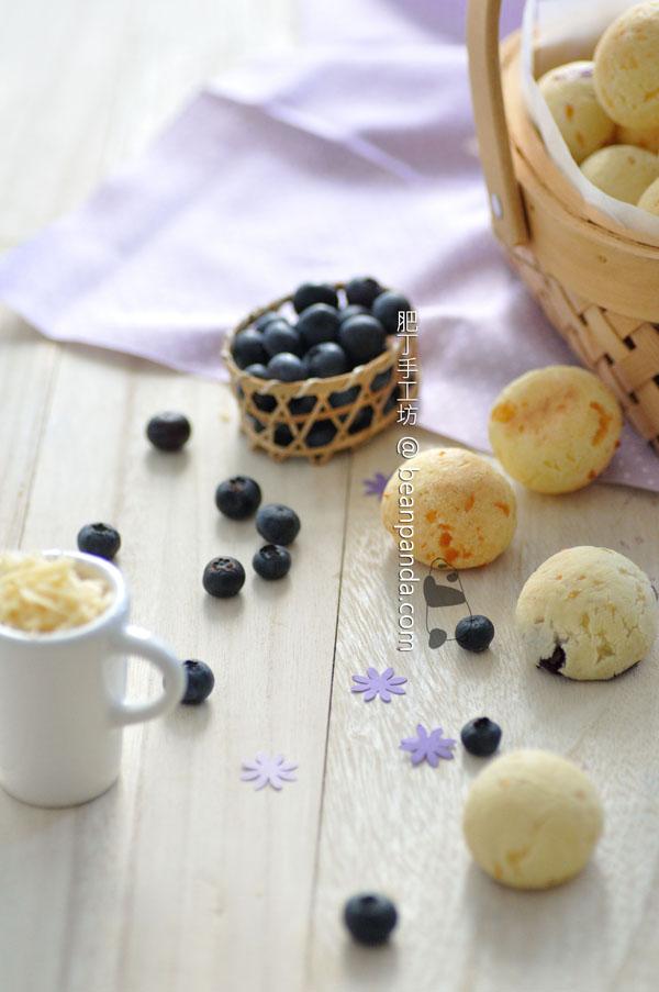 mochi_bread_05