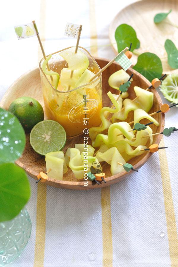 pickled_papaya_08
