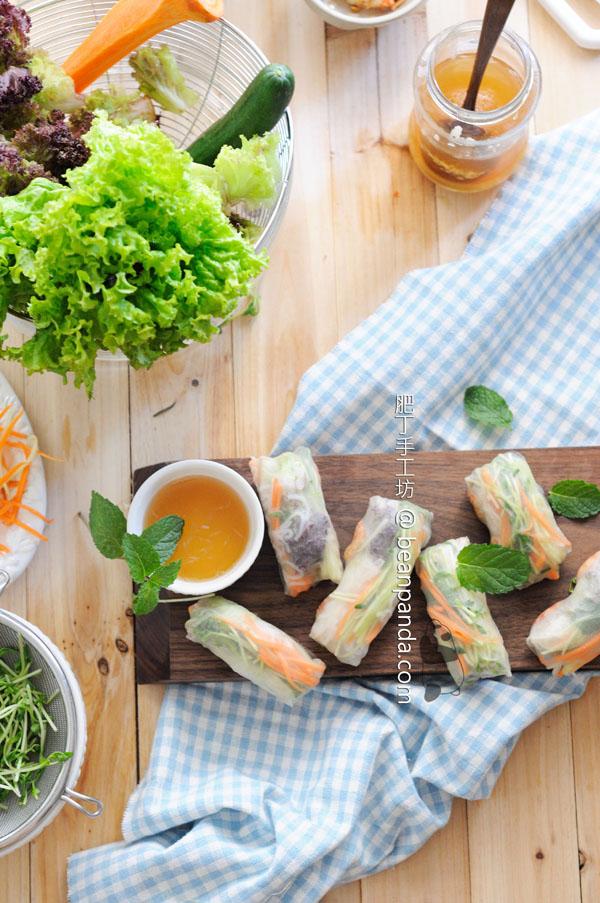 vietnamese_rolls_01