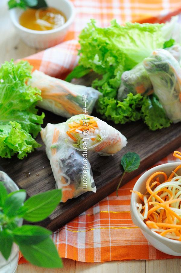 vietnamese_rolls_06