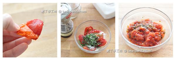 Tomato_Pretzel_step_02