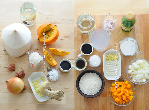 coconut_pumpkin_risotto_ing03