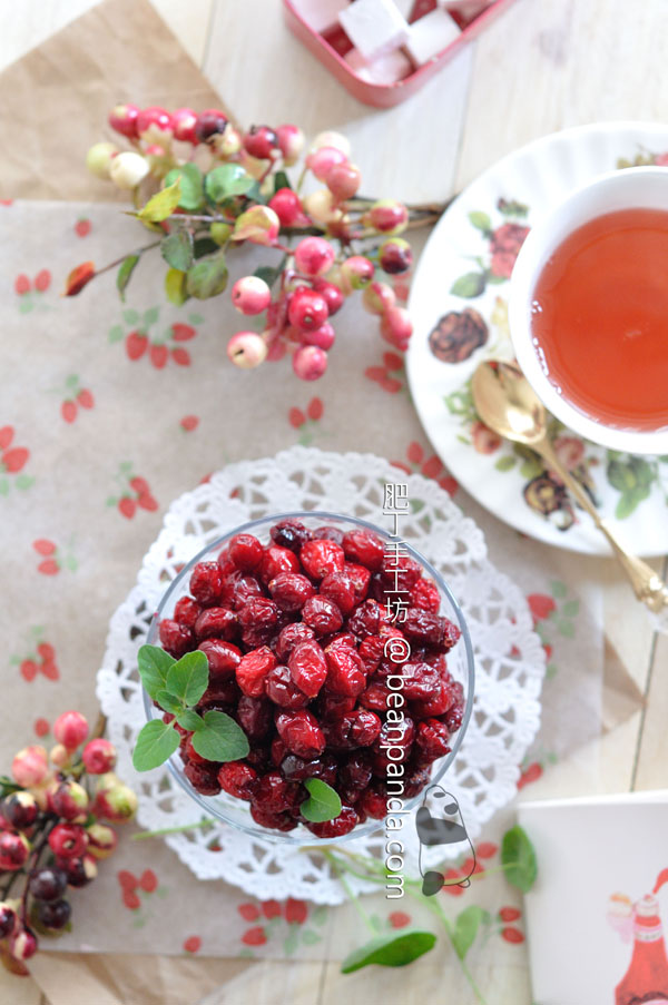 candied_cranberry_01