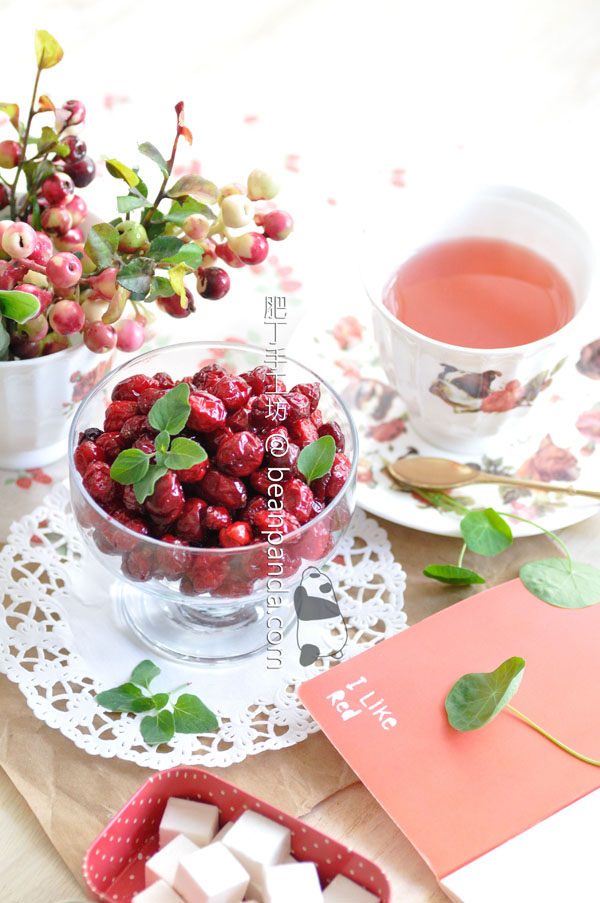 candied_cranberry_04