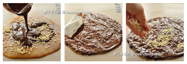 almond_butter_toffee_step_05