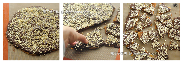almond_butter_toffee_step_06