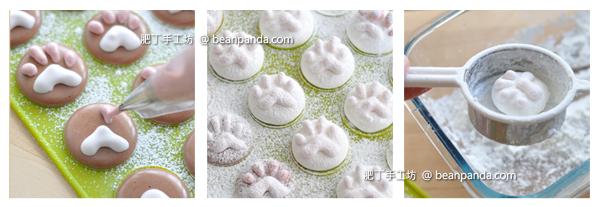 cat_paw_marshmallow_step_06