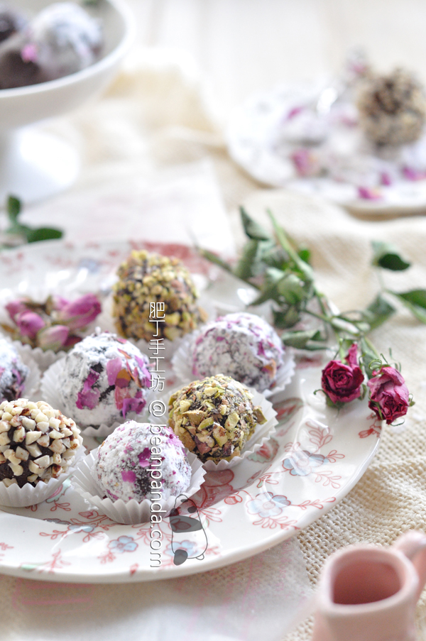 rose_truffle_03