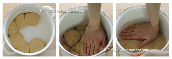 homemade_miso_step_06
