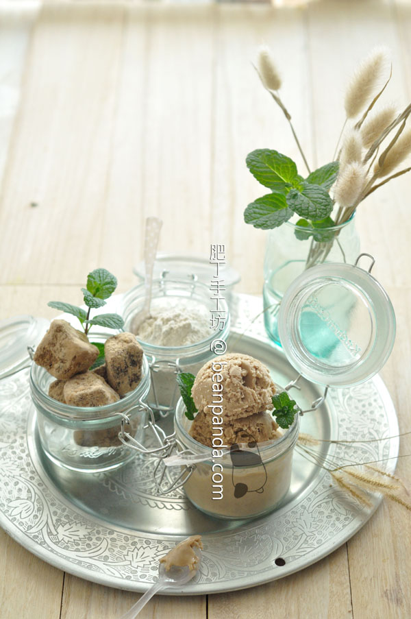buckwheat_icecream_02